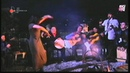 Villancicos. Mariquilla y familia. 1997