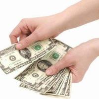 Частные займы калининград начисленные проценты по займам облагаются ндфл