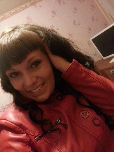 Мариша Ермакова, 12 июня 1986, Ижевск, id22028158