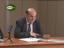 Вице премьер РА Астамур Кецба провел совещание в Гагре по вопросу паспортизации