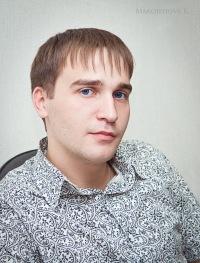 Сергей Дудко, 28 марта 1980, Томск, id13390133