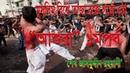 বাংলা ওয়াজ Asura bangla waz jasim uddin rahmani মুফতি জসীম উদ্দিন রহমান