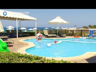 Aldemar Knossos Royal 5★ Hotel Crete Greece