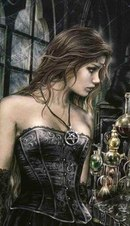 Ведьма Фотографии, картинки, изображения и сток