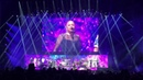 Phil Collins Invisible Touch Brisbane 2019