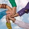 Группа психологической поддержки для ЛГБТК 12.04