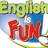 Английский в Донецке