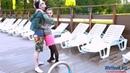 Super cute group Wetlook with Seva and Hans - Preview - - TOP WETLOOK SET