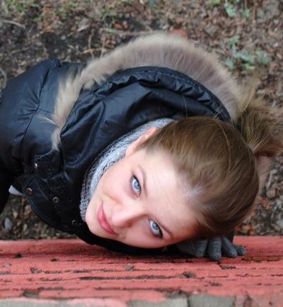 Наталия Неклюдова, 20 мая , Хабаровск, id65809742