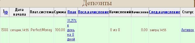 http://cs608321.vk.me/v608321303/5e87/A9t7PXJ_x0E.jpg