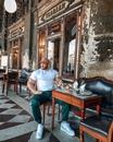 Андрей Скоромный фото #40
