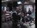 ТИМАТИ feat. LONE ST, NEL, MARSELLE, JENEE, 5 ПЛЮХ, МИША КРУПИН - ДОВАЙ ДОСВИДАНИЯ