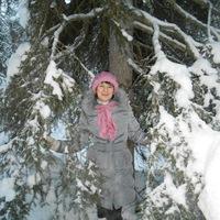 Мария Вылцан