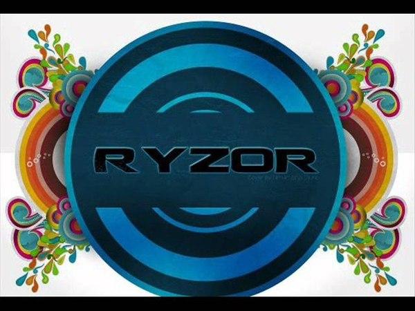Davor Badrov-Jedina(Ryzor's Club Remix)