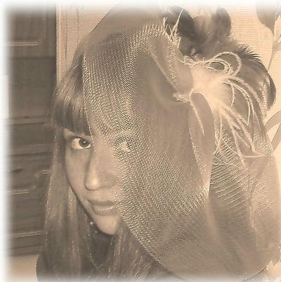 Татьяна Расстригина, 25 февраля 1989, Томск, id221840066