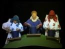 Божественная_Комедия_(1973)