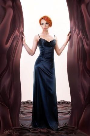 Новое Платье К Новому Году Купить
