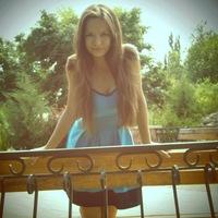 Валерия Бутко