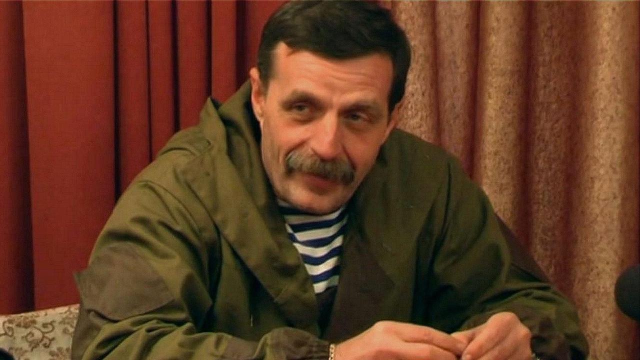 Безлер предрекает бегство ближайшего окружения Захарченко в Киев