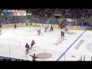 New York Rangers vs New York Islanders – Sep.22, 2018 | Preseason | Game Highlights | Обзор матча