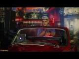 Volta Cab @ Alma De Cuba ( Воронеж )