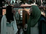 Amor Gitano - Trailer Mariana Seoane Y Mauricio Islas