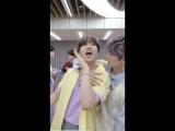 [VIDEO] GOT7 - Lullaby (Spotify ver.)