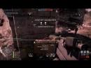 [МИР ММО ИГР] Танк, самолет и 100 солдат - игра Battlefield 1 (BF 1)