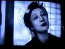 Michiko Tanaka-Meinl sings: Vent oh Vent (Wind, O Wind) Music by Paul Dessau