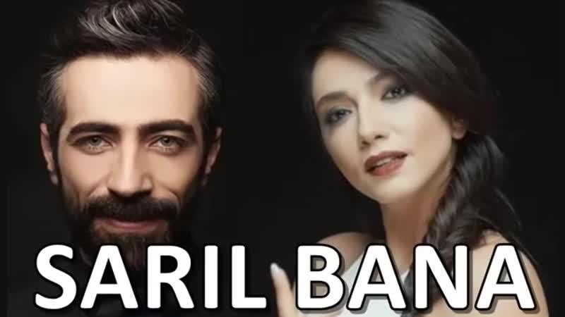 Sarıl Bana - Öykü Gürman _ Resul Dindar _ Sen Anla(360P).mp4