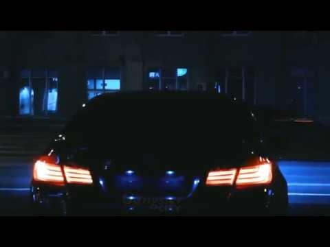 TroyBoi - Do You (Exlls Remix)