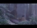 Ледяное безмолвие / Холод Арктики / Arctic Blue (1993) Перевод: Визгунов