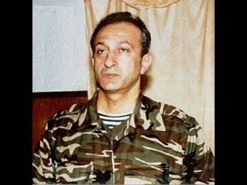 19.03.19: Türkiyə Azərbaycan münasibətləri / 1995-ci il Mart hadisələri.
