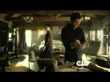 WEBCLIP 3X13 BRINGING OUT THE DEAD - THE VAMPIRE DIARIES