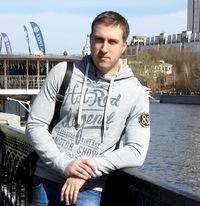 Андрей Боднар