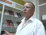 г.тафаев. история чувашского народа-3