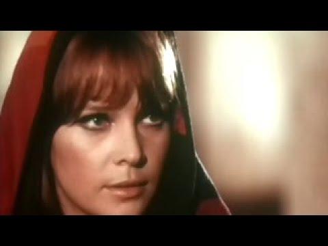 Сексуальная революция. IT.1968(Лаура Антонелли-свин