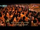 OST MonStar ep 12 No Min Woo performance RUS SUB