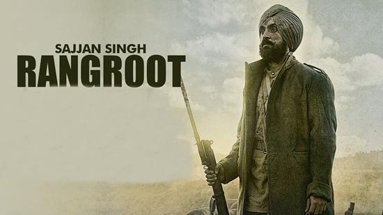 Sajjan Singh Rangroot Torrent