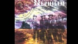 Fields of the Nephilim - From Gehenna to here - 09 - Returning to Gehenna