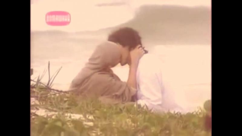 Клон | Жади и Лукас | My heart will go on