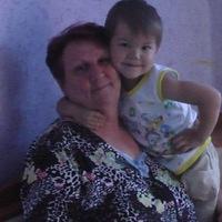 Наталья Чугунова, 30 марта 1979, Бугульма, id143665529