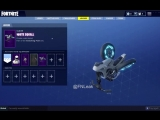 Video of leaked Epic  (3)