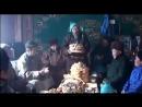 ТУВА ШАГАA Уран чечен фильм Баримтат кино