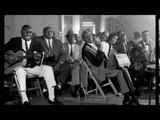 Isaac Scott ~ ''Rocking Chair Blues'' Live 1999