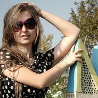 Марина Полыця