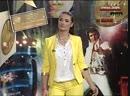 IVONA NEGOVANOVIC - CUCA - Ko sta trazi to i dobije, Prslook Again - TV KCN. 30.07.2015