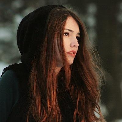 Елена Громова, 1 января 1993, Оренбург, id206047883