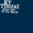 KT Tunstall альбом Other Side Of The World