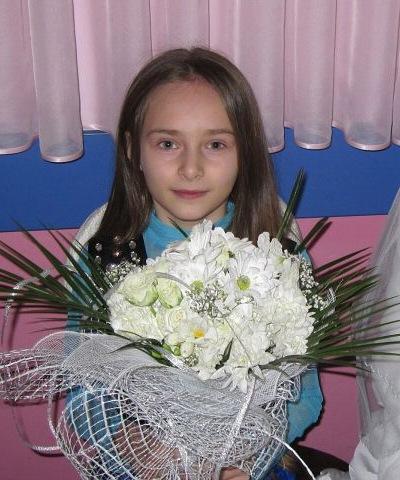 Анна Ярославовна, 15 декабря , Ростов-на-Дону, id227206526